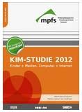 KIM2012