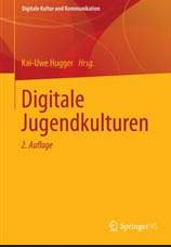 DigitaleJugendkulturen