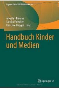 HandbuchKinderMedien
